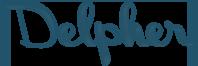 Logo Delpher