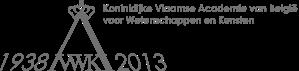 Logo KVAB