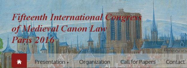 Banner ICMCL Paris 2016