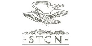 Logo STCN