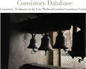 consistory-concordia