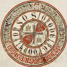 Logo 7PartidasDigital