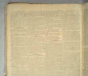Federalist Paper No. 1, 1787